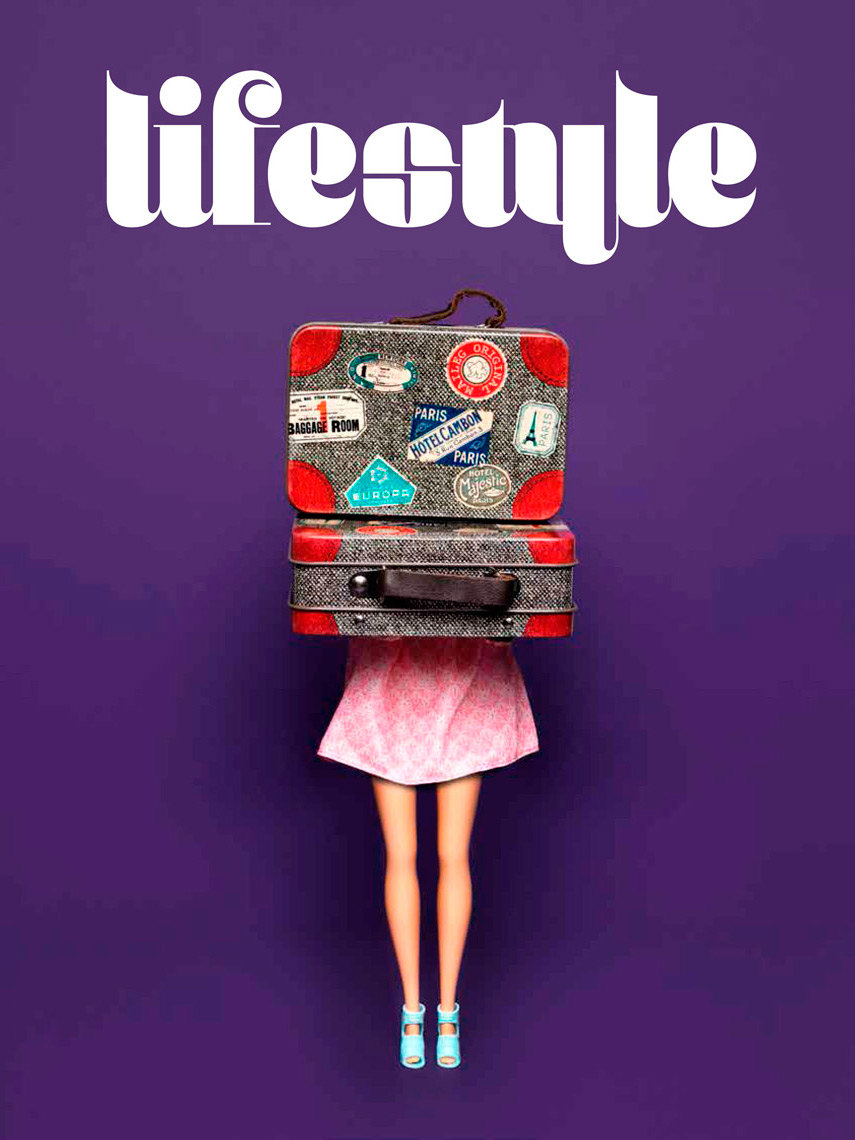 04-Cover-Lifestyle