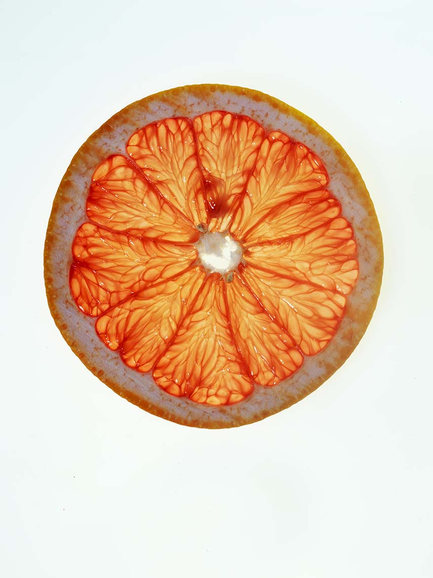Grapefruit_10029